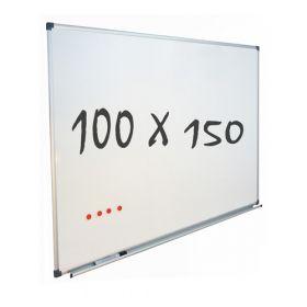 whiteboard 100 x 150 cm