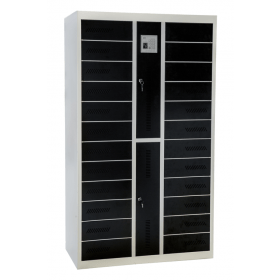 24-vak-tablet-locker