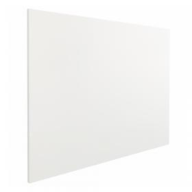 """Whiteboard - Rahmenlos """"Eco"""" - 90 x 120 - Magnettafel ohne Rahmen"""