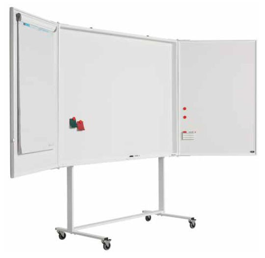 Whiteboard Selber Bauen whiteboard selber bauen 28 images neuland ag die wand duo slide